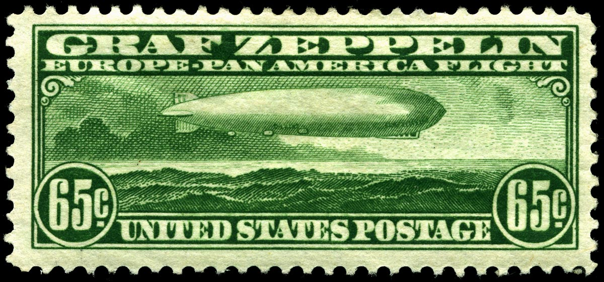 Graf_Zeppelin_stamp_65c_1930_issue